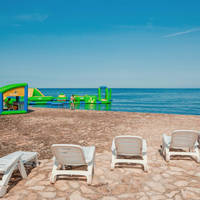 campingin-park-umag-7-family-beach_-_kopie_20141118103533151