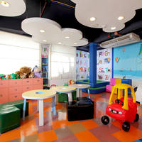 Holiday Inn Resort Phuket - Kids Club