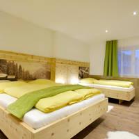 Slaapkamer App Heim