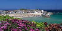 10-daagse busrondreis Het Isle of Wight, Devon & Cornwall