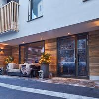 Trein naar Zellamsee met accomodatie Zell am See - Hotel Two Timez