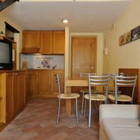 Voorbeeld keuken 2