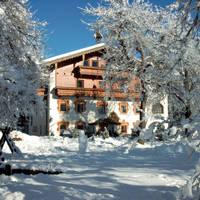 De Jong Intra Vakanties_Wintersport_Oostenrijk_Zillertal Arena_Zell am Ziller_Tannerhof