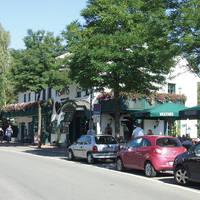 Centrum Willingen