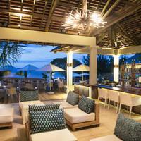 Mauritius - Zilwa Attitude - 21