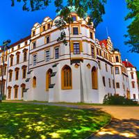 Celler Herzogschloss