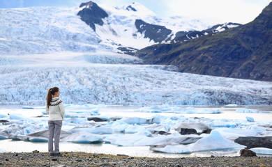gratis dating site in IJsland hook up te pakken en aas