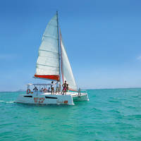 Mauritius-Veranda Palmar Beach-13