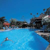 Aneka Lovina - pool1