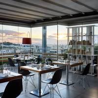 loungerestaurant