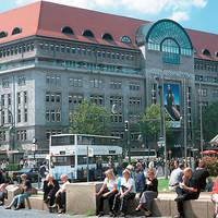 KaDeWe Berlijn