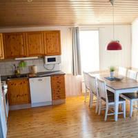 Keuken type B