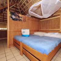 Voorbeeld bungalow b3
