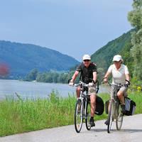 7-daagse fietscruise Fietscruise Rijn en Moezel met mps Horizon