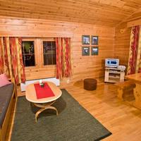 Kilpisjärvi - Tundrea Appartementen