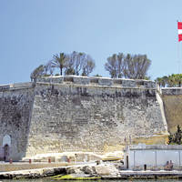 Fort Senglea