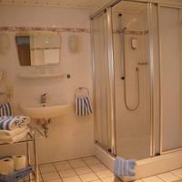 Voorbeeld badkamer app. 2
