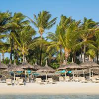 Mauritius-Veranda Palmar Beach-09