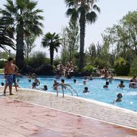 Zwembad-11