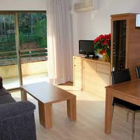 Voorbeeld kamer-1