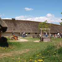 Ribe Vikingcentrum