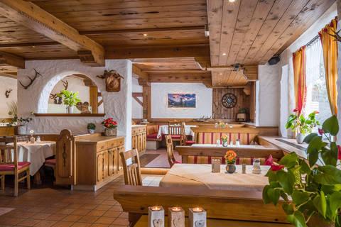 Last minute vakantie Tirol 🚗️Hotel Panorama