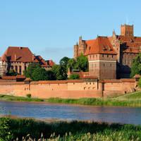 14-daagse autorondreis Grand Tour Polen