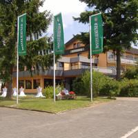 Hotel Limbacherhof