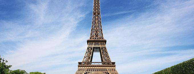 Groepsrondreis Frankrijk
