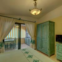 Residence Cala Viola