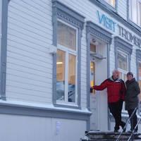 Tromso VVV