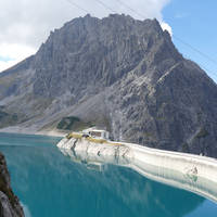 De Jong Intra Vakanties - Vorarlberg