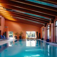Kontokali Bay Resort & Spa - Spa