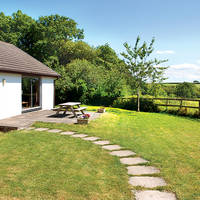 Woodlands Cottage exterieur