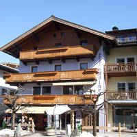 Pension Rainer Tirol