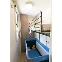 Excellent Comfort kinderslaapkamer kinderbed