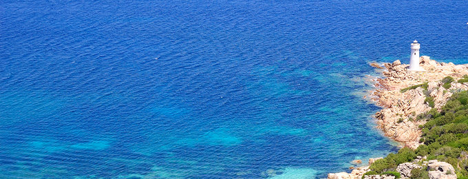 Zonvakantie Palau