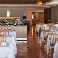 Restaurant La Cobriga