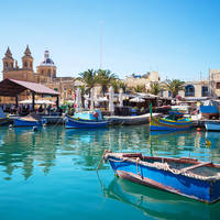 8-daagse autorondreis Eilandhoppen van Malta naar Gozo