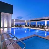 hotel neo +