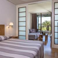 Kontokali Bay Resort & Spa - Voorbeeld kamer