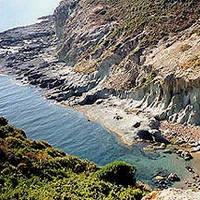 11 daagse fly drive Parels van Sardinië