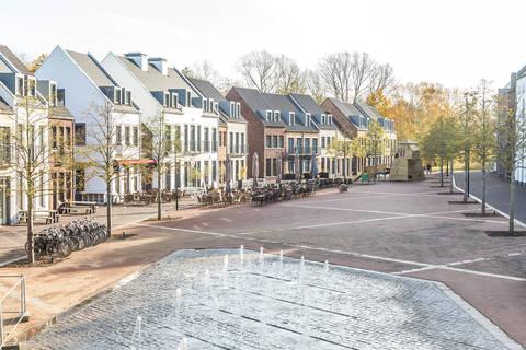 Geweldige autovakantie Limburg 🚗️Dormio De Prins van Oranje