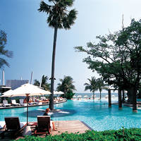 Veranda Resort Hua Hin - Cha-Am