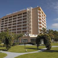 Prestige Hotel Goya Park