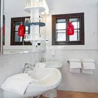 Hoteldorf Seeleitn_Beispiel_ Bad 1