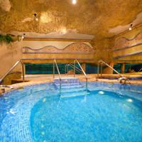 Zwembad (Welnesscentrum)