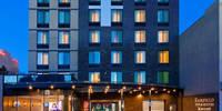 Fairfield Inn & Suites Queensboro Bridge