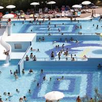 Luchtfoto zwembad2