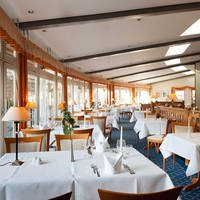 Sfeer Restaurant